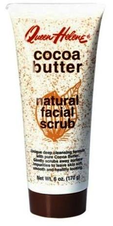 milf-queen-helene-cocoa-butter-facial-scrub-lily